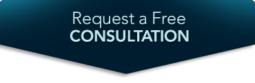 Request a free consultation - Aubrey Owen