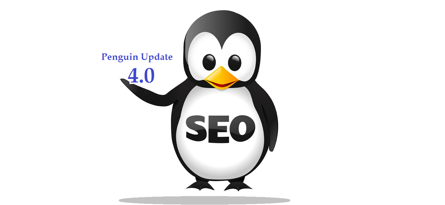 Penguin 4.0 impact and what your digital team doesn't know…by Aubrey Owen
