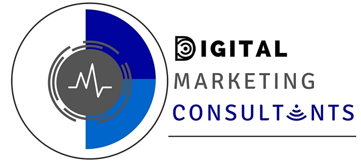 Digital Marketing Consultants