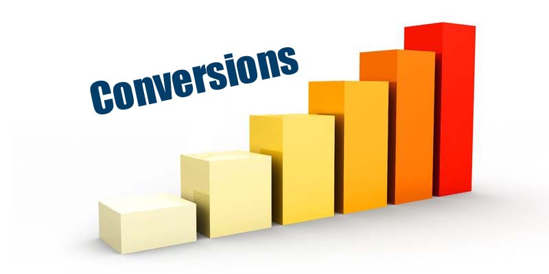 conversion rates increase with chat box on website by aubrey owen