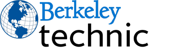 Berkeley Tech Inc featured Brey Owen…